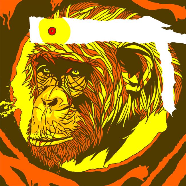 shaunwhite_samurai_monkey.png
