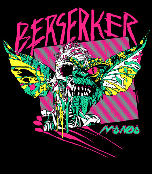 berserker_black.png