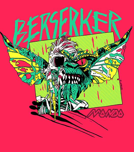 berserker_shirt.png