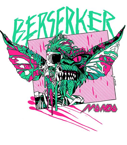 berserker_white.png