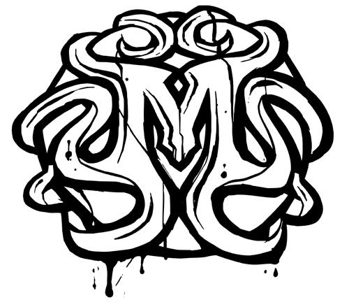 mondo_logo2.png