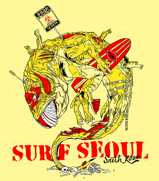 surfseoul_shirt.png