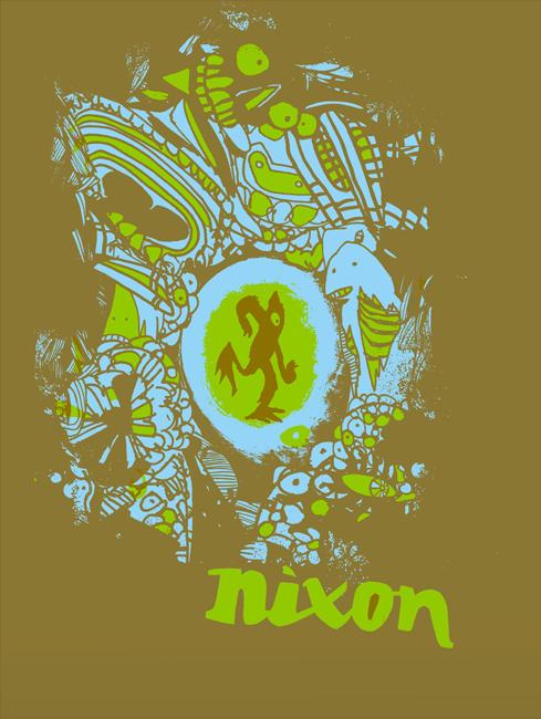 nixon_04.png