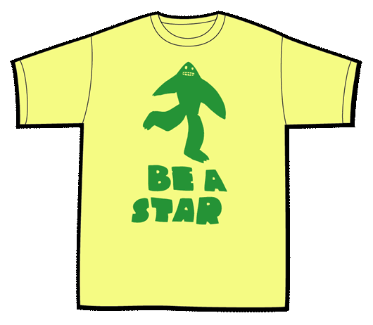 questshirt01.png