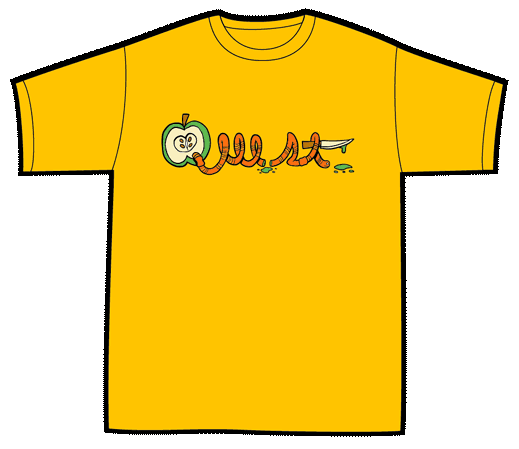 questshirt05.png