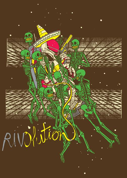 riv_olution.png