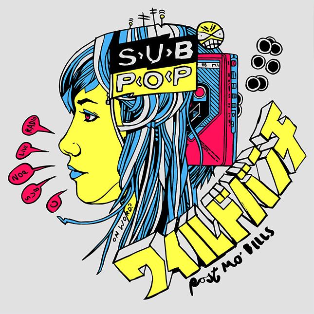 subpop_shirt01.png
