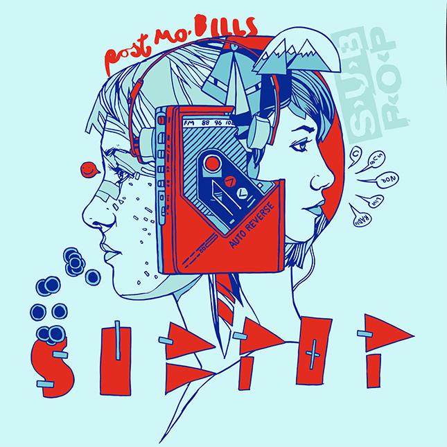 subpop_shirt02.png