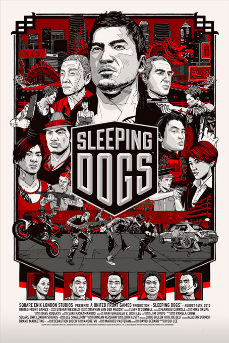 sleepingdogs_var.jpg