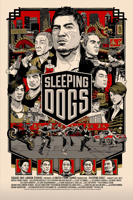 sleepingdogs_reg.jpg