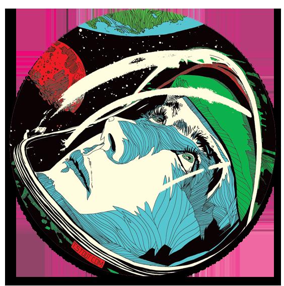 circle_spaceman.png