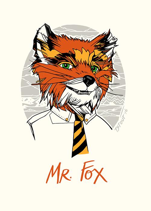 mrfox.png