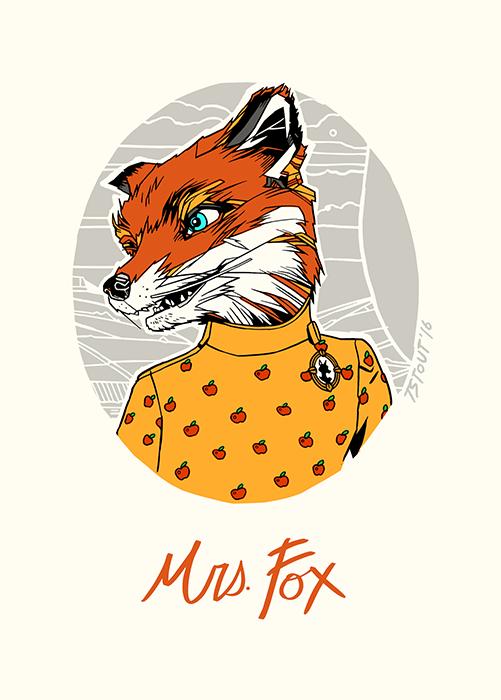 mrsfox.png