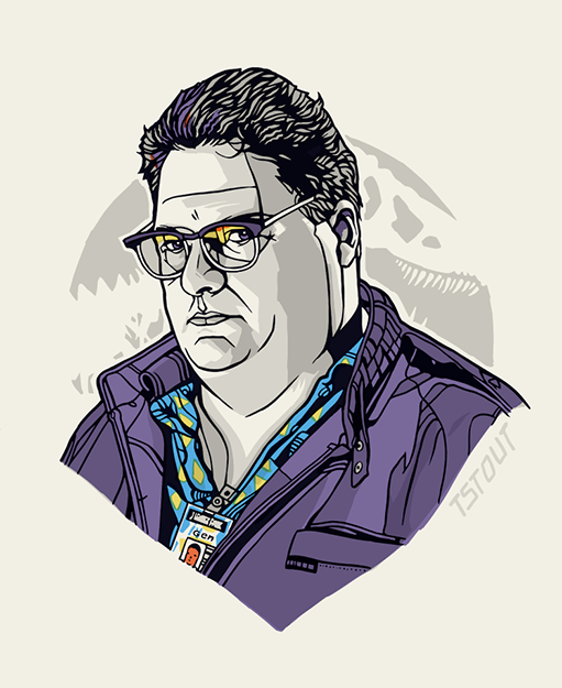 nedry_purple.png