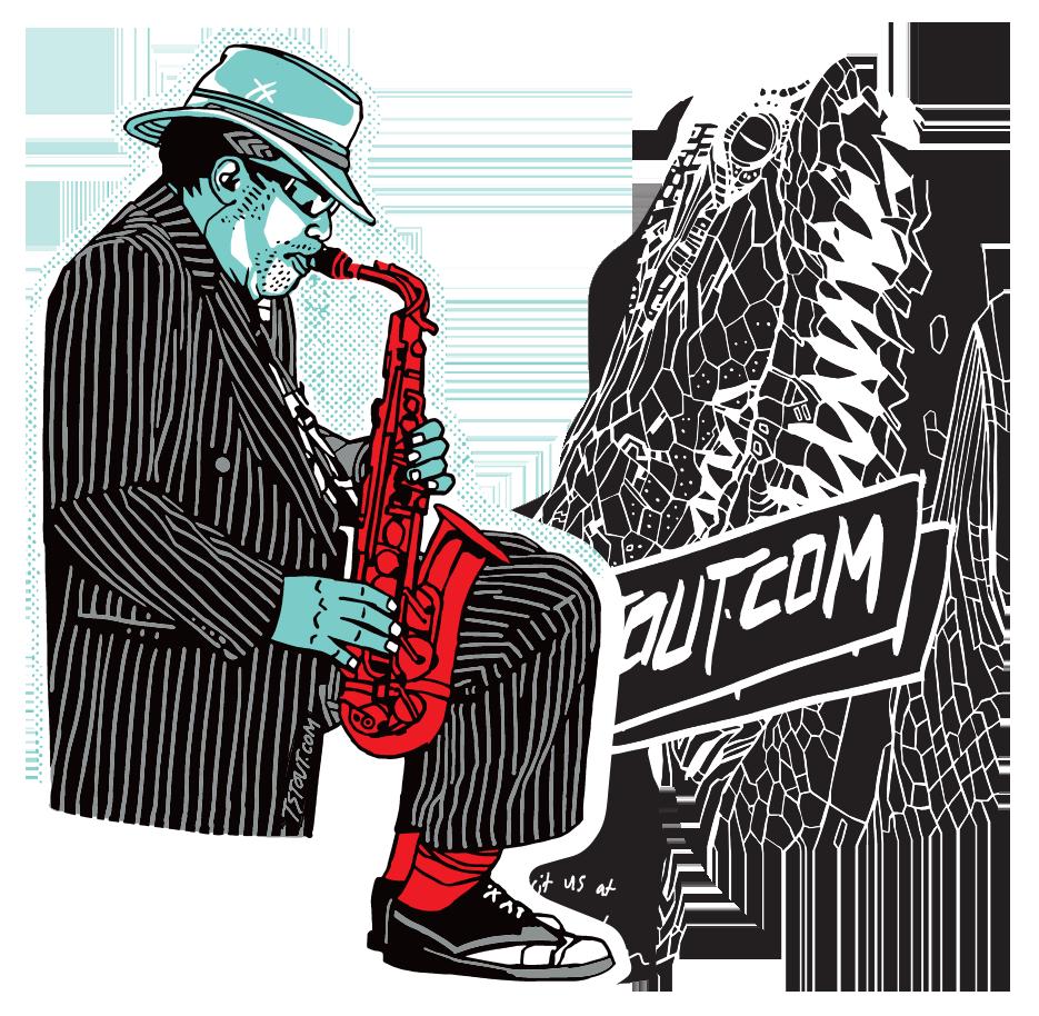 jazzman.png