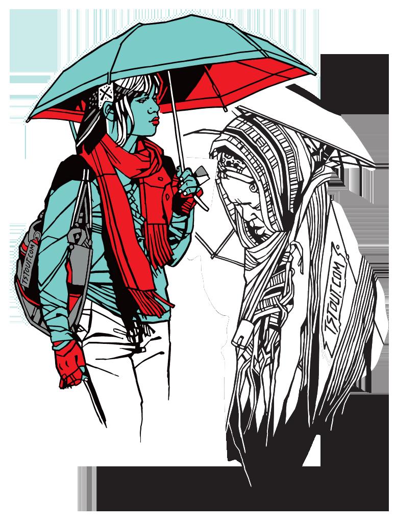 raingirl.png