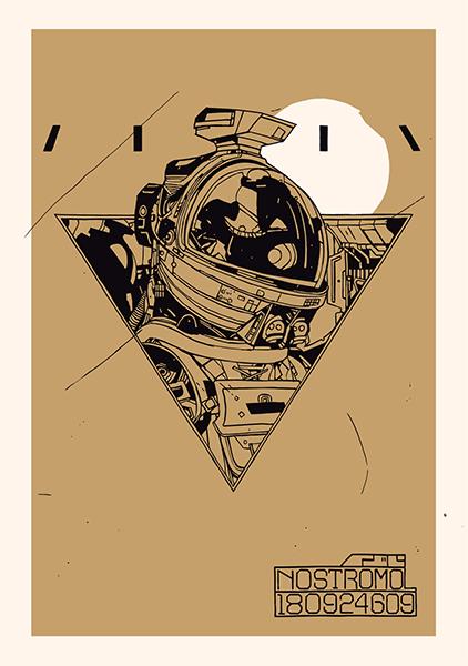 spacesuit_var.png