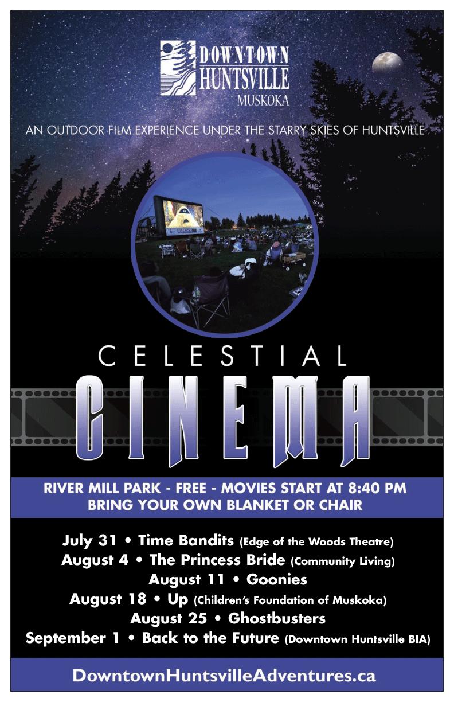 CelestialCinema2016.jpg