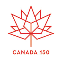 c150-logo-red-nouvnew-2_1469653392082_thumb_eng.jpg