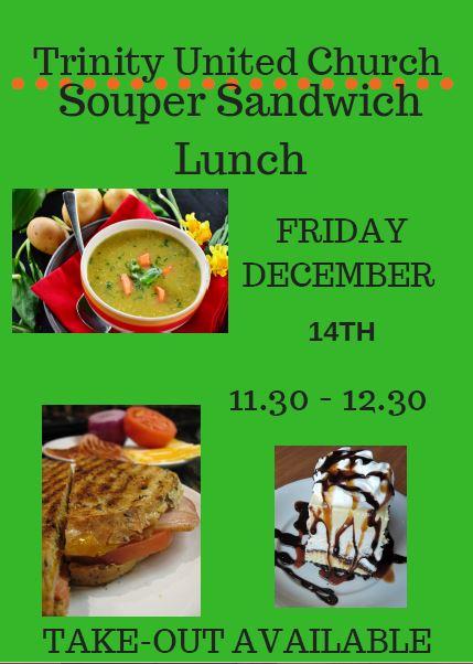 2018 12 14 Souper Sandwich Flyer jpeg.jpg