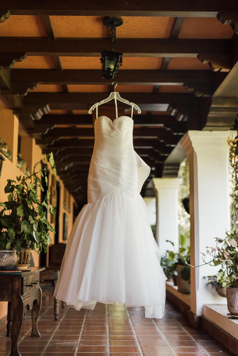 wedding_photographer_guatemala_atitlan_007.jpg