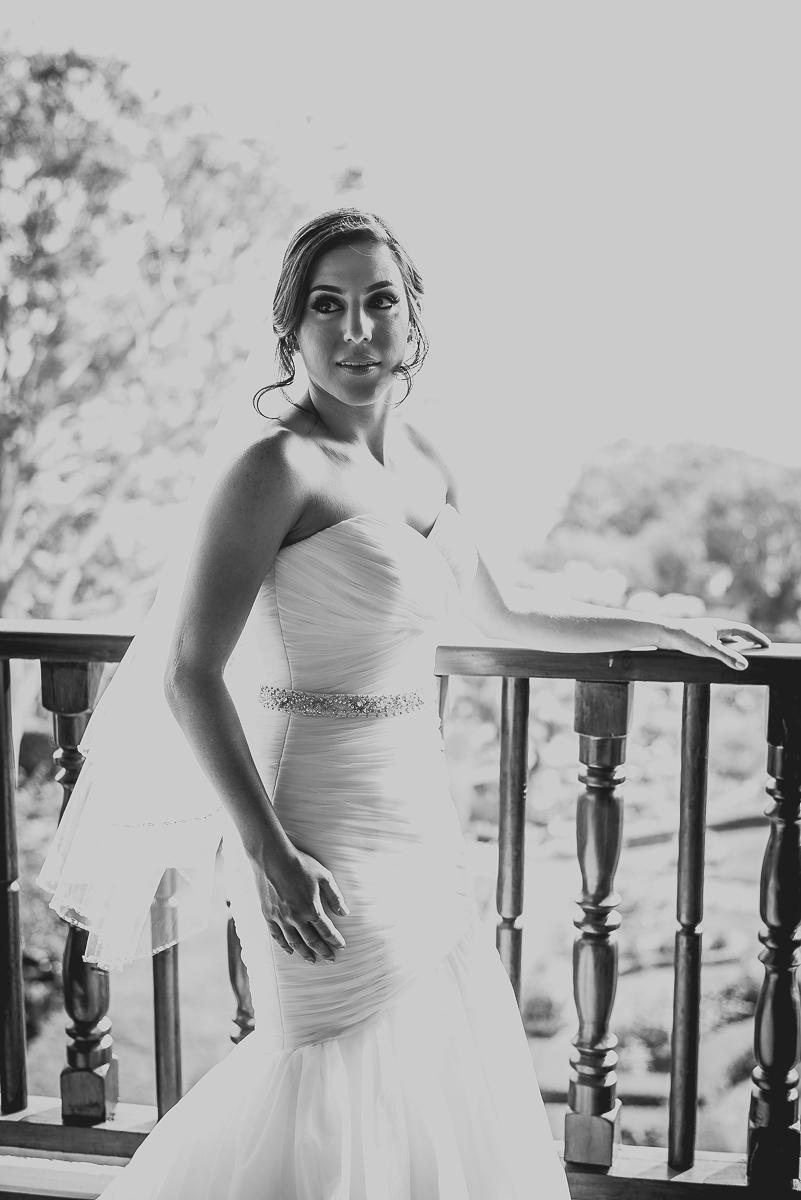 wedding_photographer_guatemala_atitlan_018.jpg
