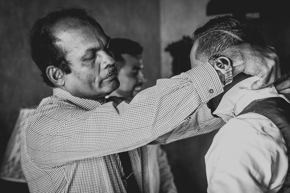 wedding_photographer_guatemala_atitlan_025.jpg