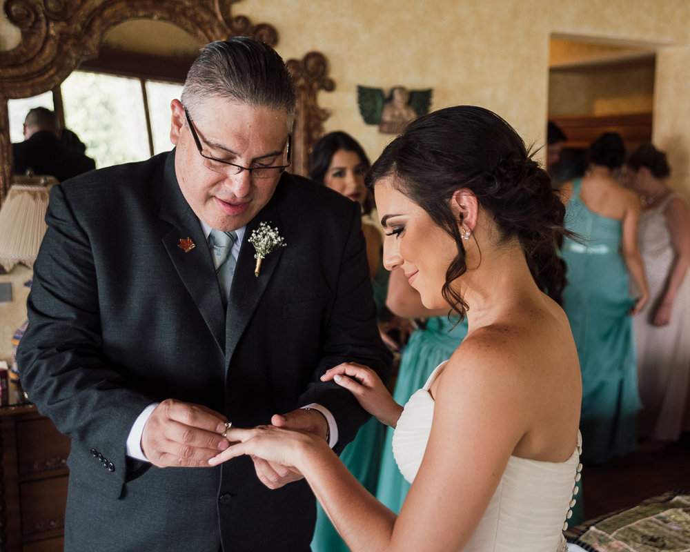 wedding_photographer_guatemala_atitlan_017.jpg