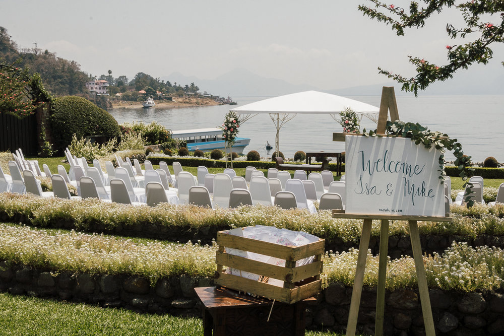 wedding_photographer_guatemala_atitlan_030.jpg