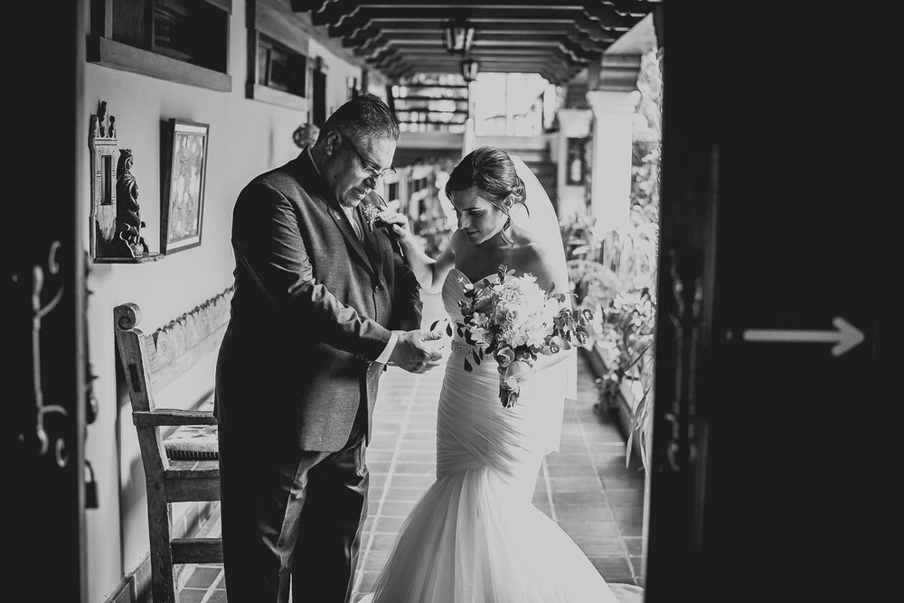 wedding_photographer_guatemala_atitlan_029.jpg