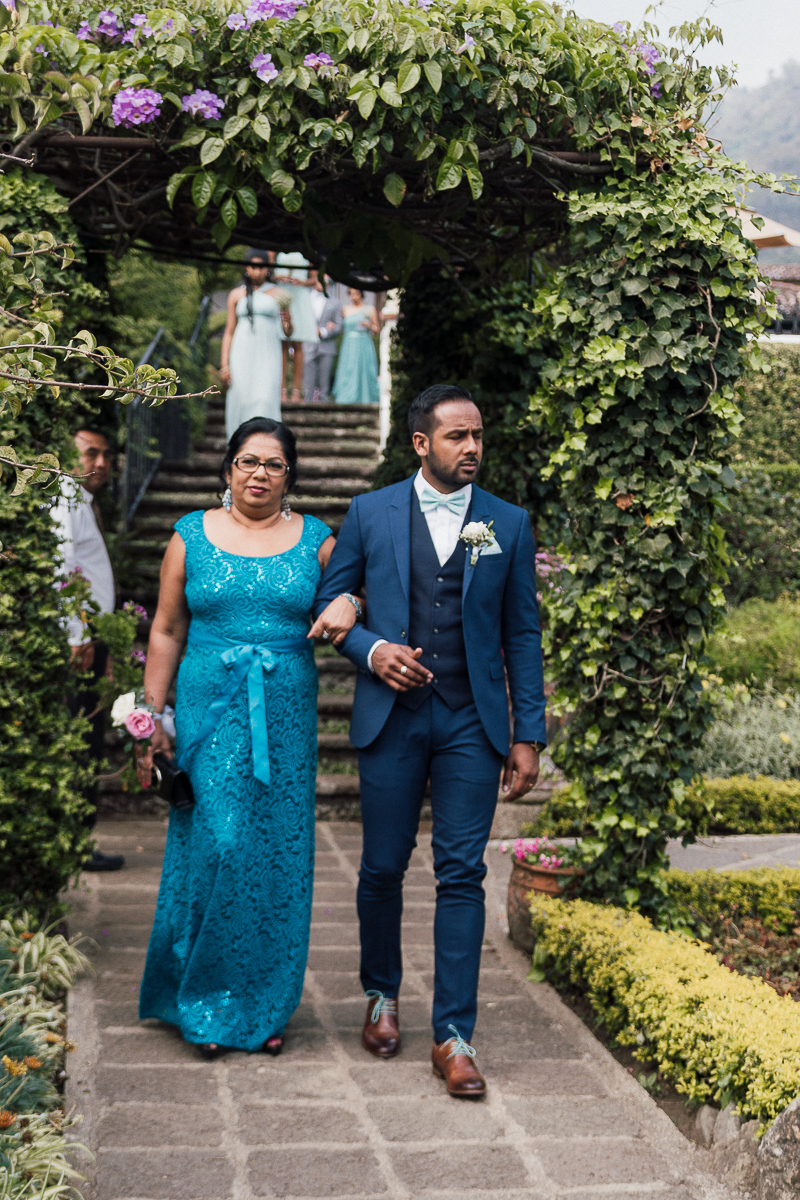 wedding_photographer_guatemala_atitlan_032.jpg