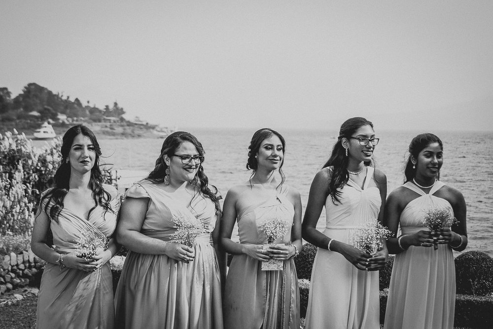 wedding_photographer_guatemala_atitlan_034.jpg