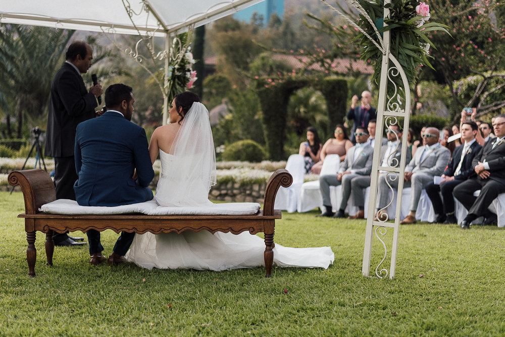wedding_photographer_guatemala_atitlan_039.jpg