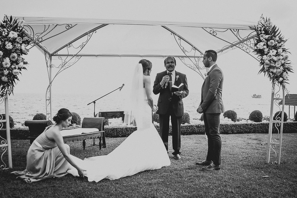wedding_photographer_guatemala_atitlan_043.jpg
