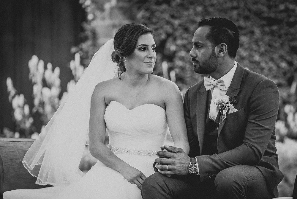 wedding_photographer_guatemala_atitlan_042.jpg