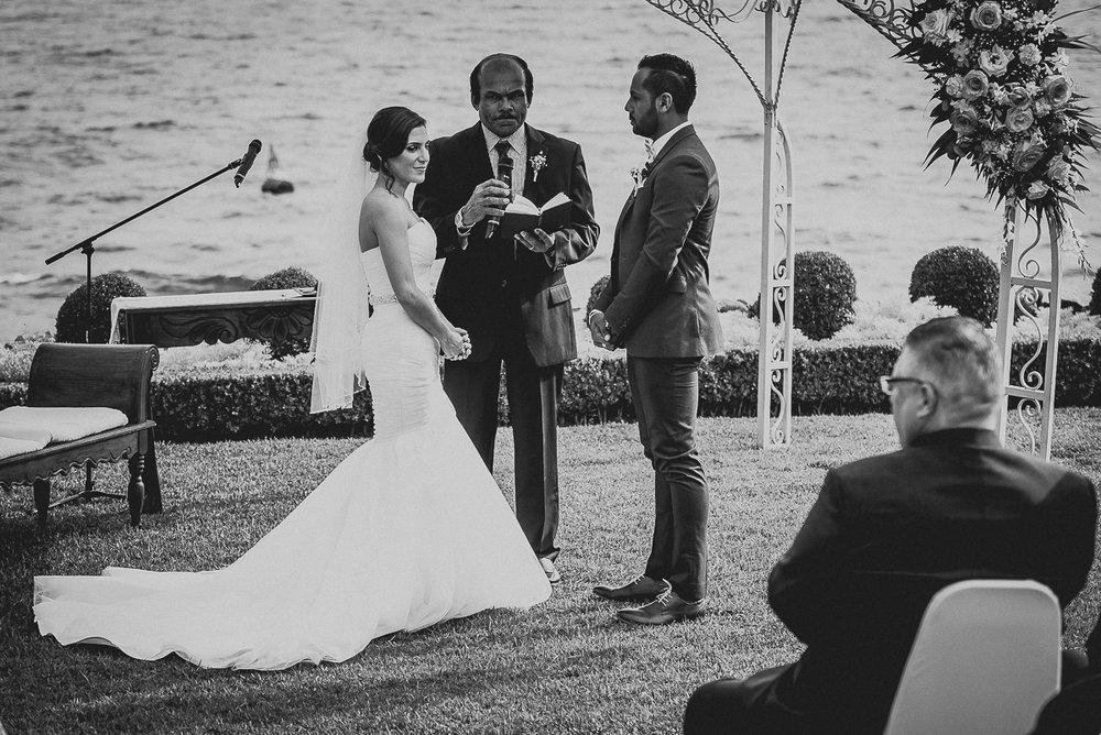 wedding_photographer_guatemala_atitlan_047.jpg