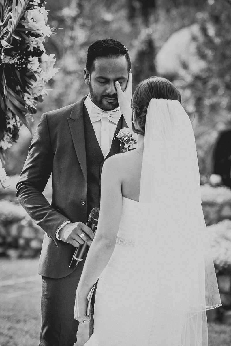 wedding_photographer_guatemala_atitlan_049.jpg