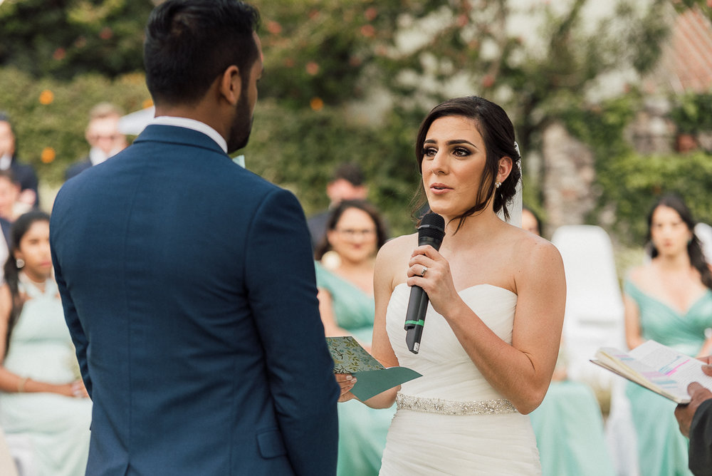 wedding_photographer_guatemala_atitlan_048.jpg