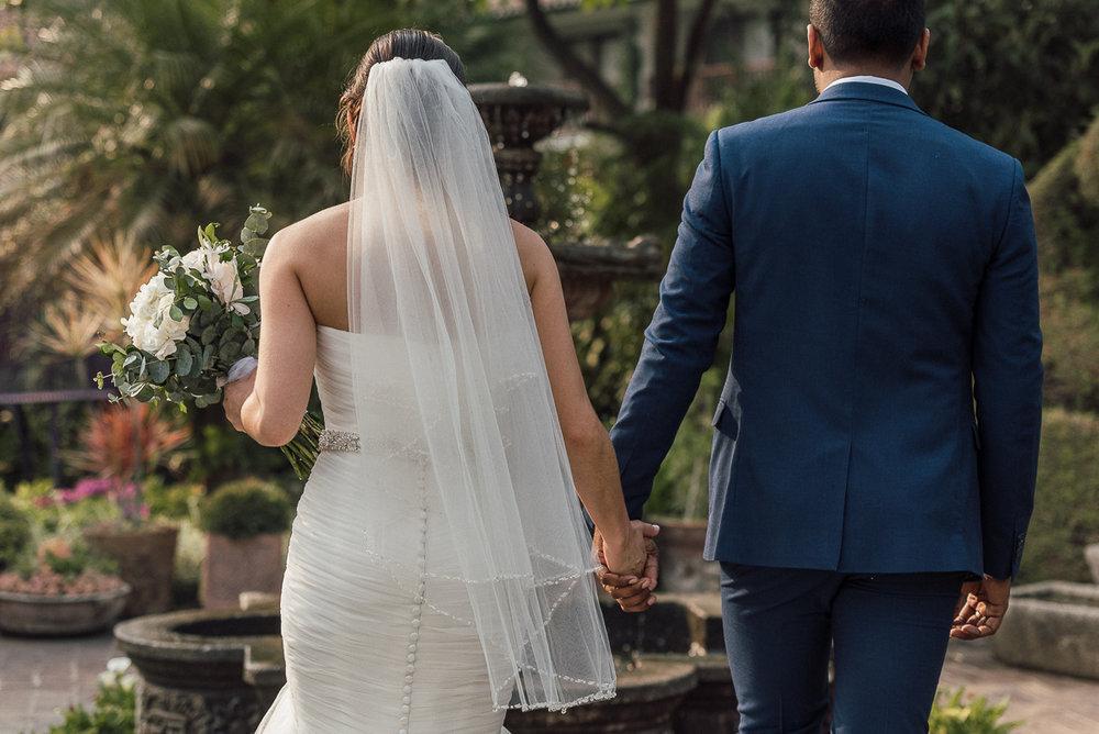 wedding_photographer_guatemala_atitlan_055.jpg