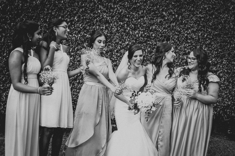 wedding_photographer_guatemala_atitlan_057.jpg