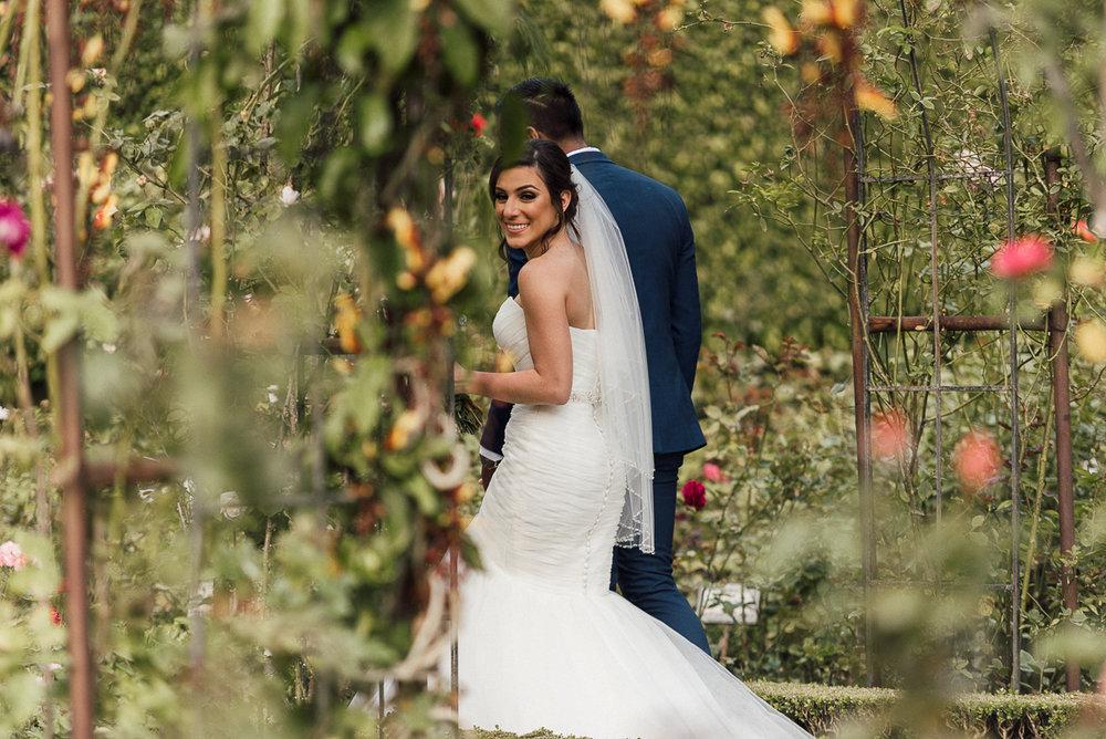 wedding_photographer_guatemala_atitlan_065.jpg