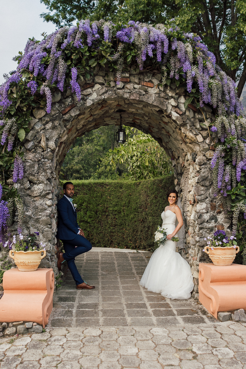 wedding_photographer_guatemala_atitlan_078.jpg