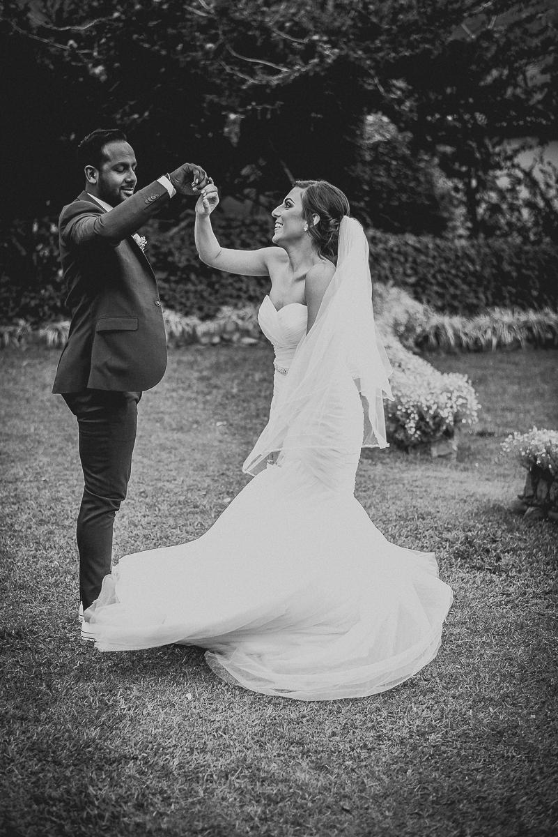 wedding_photographer_guatemala_atitlan_079.jpg