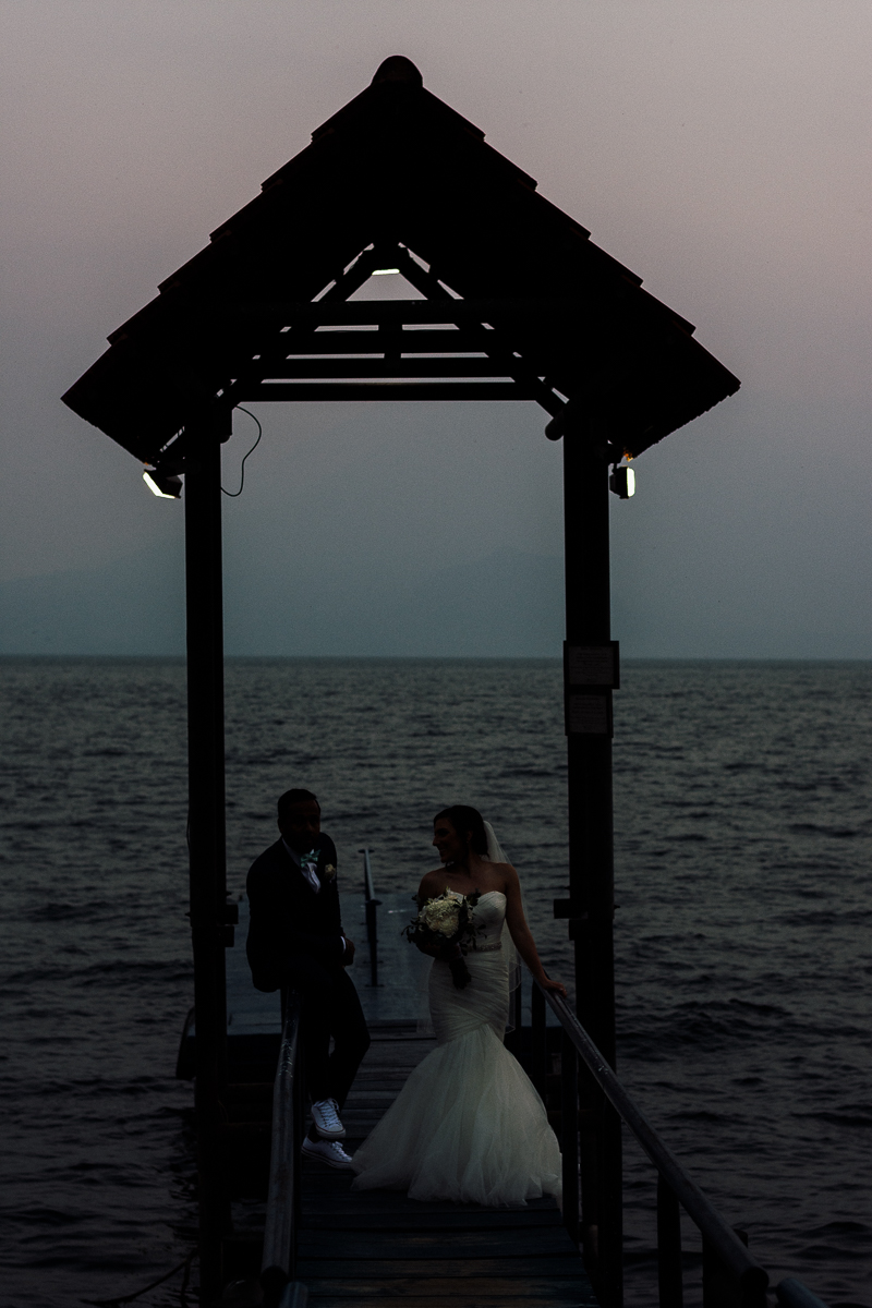 wedding_photographer_guatemala_atitlan_081.jpg
