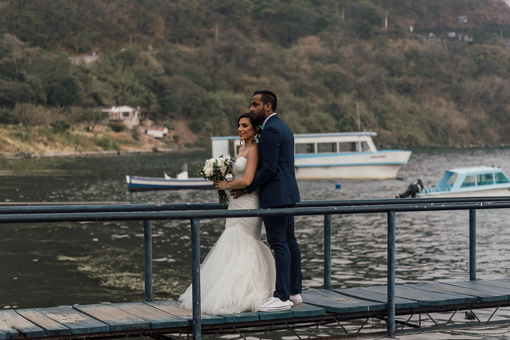 wedding_photographer_guatemala_atitlan_083.jpg