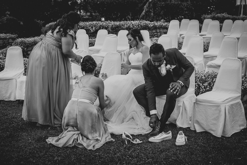 wedding_photographer_guatemala_atitlan_084.jpg
