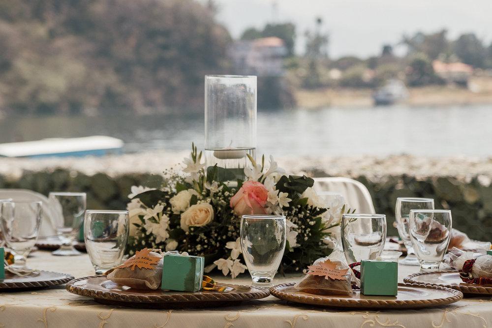 wedding_photographer_guatemala_atitlan_087.jpg