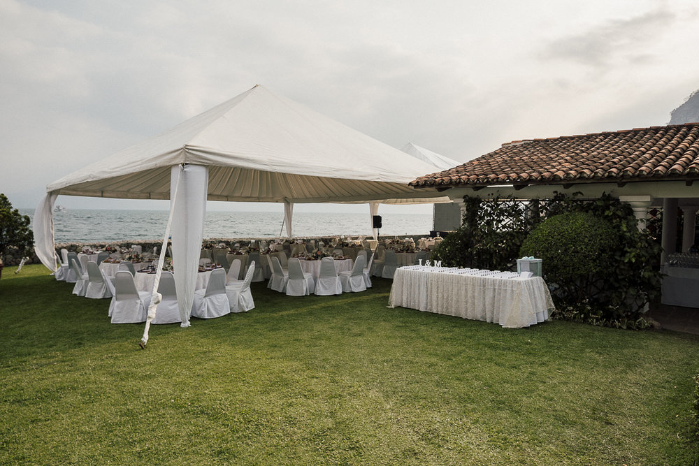 wedding_photographer_guatemala_atitlan_090.jpg