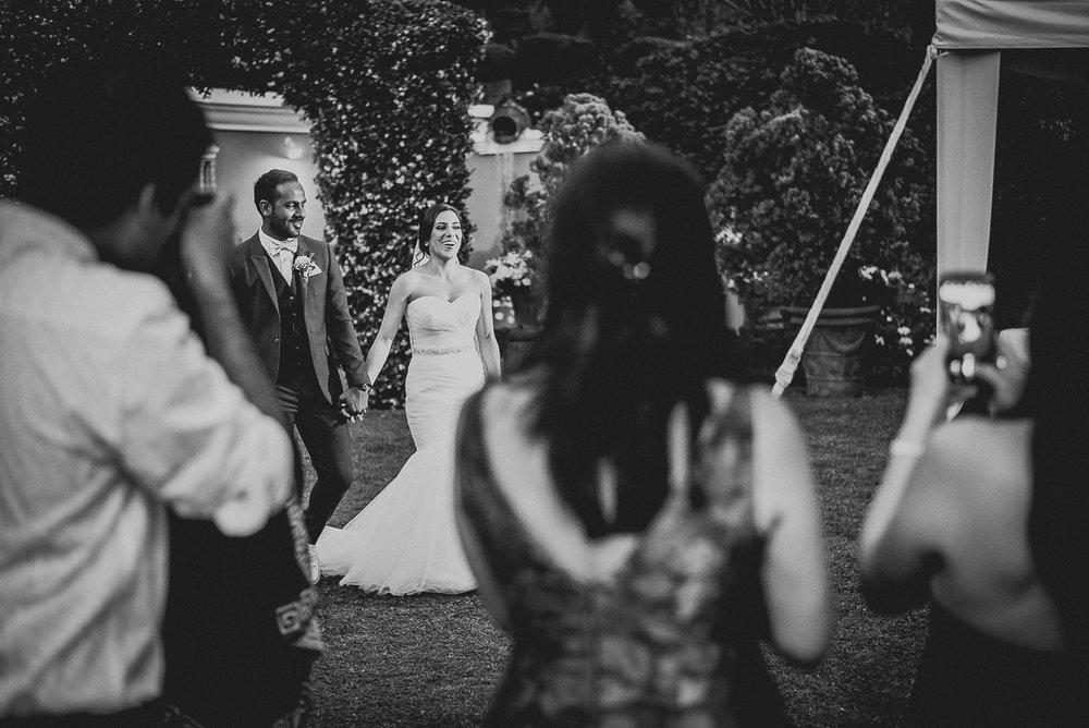 wedding_photographer_guatemala_atitlan_093.jpg