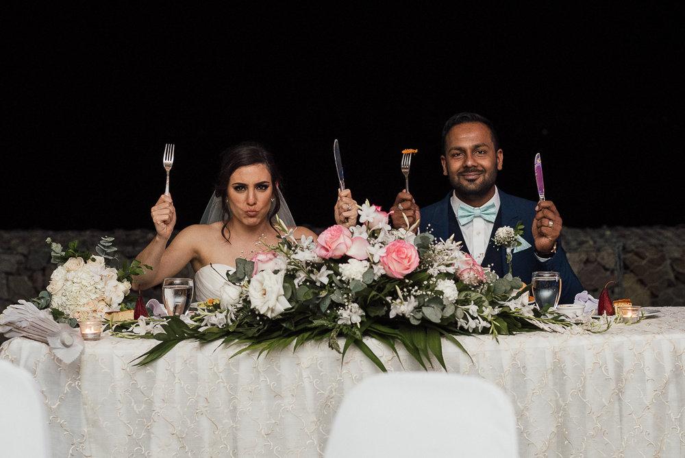 wedding_photographer_guatemala_atitlan_101.jpg